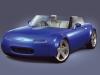 2003 Mazda Ibuki Concept thumbnail photo 46755
