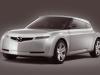 2003 Mazda Kusabi Concept thumbnail photo 46759