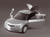 2003 Mazda Kusabi Concept thumbnail photo 46760