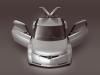 2003 Mazda Kusabi Concept thumbnail photo 46761