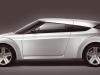 2003 Mazda Kusabi Concept thumbnail photo 46763