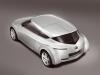 2003 Mazda Kusabi Concept thumbnail photo 46764