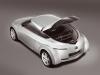 2003 Mazda Kusabi Concept thumbnail photo 46765