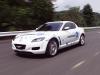 2003 Mazda RX-8 Hydrogen Concept thumbnail photo 46641