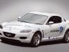 2003 Mazda RX-8 Hydrogen Concept thumbnail photo 46642