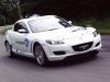 2003 Mazda RX-8 Hydrogen Concept thumbnail photo 46643