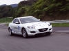 2003 Mazda RX-8 Hydrogen Concept thumbnail photo 46645