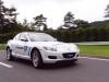 2003 Mazda RX-8 Hydrogen Concept thumbnail photo 46646