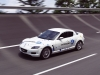 2003 Mazda RX-8 Hydrogen Concept thumbnail photo 46647