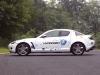2003 Mazda RX-8 Hydrogen Concept thumbnail photo 46648