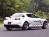 2003 Mazda RX-8 Hydrogen Concept thumbnail photo 46651