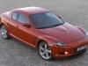 2003 Mazda RX-8 thumbnail photo 46658