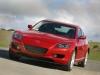 2003 Mazda RX-8 thumbnail photo 46659