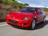2003 Mazda RX-8 thumbnail photo 46660