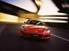2003 Mazda RX-8 thumbnail photo 46661