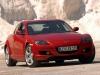 2003 Mazda RX-8 thumbnail photo 46663