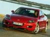 2003 Mazda RX-8 thumbnail photo 46664
