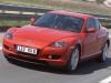 2003 Mazda RX-8 thumbnail photo 46665