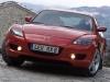 2003 Mazda RX-8 thumbnail photo 46666