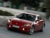2003 Mazda RX-8 thumbnail photo 46668
