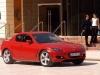 2003 Mazda RX-8 thumbnail photo 46669