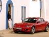 2003 Mazda RX-8 thumbnail photo 46670