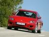 2003 Mazda RX-8 thumbnail photo 46671