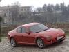Mazda RX-8 2003