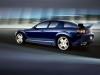 Mazda RX8 XMen 2003