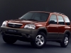 2003 Mazda Tribute thumbnail photo 46608