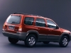 2003 Mazda Tribute thumbnail photo 46609
