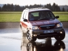 2003 Mazda Tribute thumbnail photo 46610