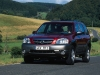 2003 Mazda Tribute thumbnail photo 46611