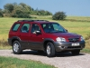 2003 Mazda Tribute thumbnail photo 46612