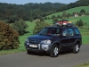 2003 Mazda Tribute thumbnail photo 46613