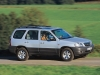 2003 Mazda Tribute thumbnail photo 46616