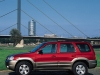 2003 Mazda Tribute thumbnail photo 46620