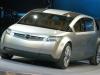 2003 Mazda Washu Concept thumbnail photo 46598