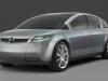 2003 Mazda Washu Concept thumbnail photo 46599