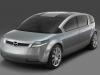 Mazda Washu Concept 2003