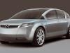 2003 Mazda Washu Concept thumbnail photo 46601
