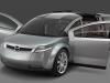 2003 Mazda Washu Concept thumbnail photo 46603