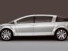 2003 Mazda Washu Concept thumbnail photo 46604