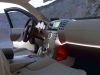 2003 Nissan Dunehawk Concept thumbnail photo 26739