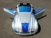 Nissan Jikoo Concept 2003