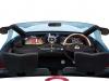 2003 Nissan Jikoo Concept thumbnail photo 26873