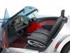 2003 Nissan Jikoo Concept thumbnail photo 26874