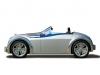 2003 Nissan Jikoo Concept thumbnail photo 26876