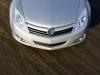 Opel GTC Geneva Concept 2003