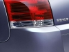 Opel Signum 3.2 V6 2003
